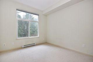 "Photo 14: 204 33328 E BOURQUIN Crescent in Abbotsford: Central Abbotsford Condo for sale in ""Natures Gate"" : MLS®# R2474512"