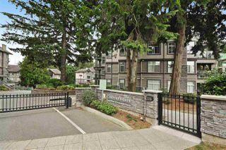 "Photo 29: 204 33328 E BOURQUIN Crescent in Abbotsford: Central Abbotsford Condo for sale in ""Natures Gate"" : MLS®# R2474512"