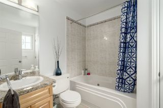 Photo 17: 3125 WINDSOR Street in Vancouver: Mount Pleasant VE 1/2 Duplex for sale (Vancouver East)  : MLS®# R2475673