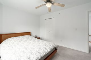 Photo 16: 3125 WINDSOR Street in Vancouver: Mount Pleasant VE 1/2 Duplex for sale (Vancouver East)  : MLS®# R2475673