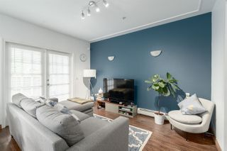 Photo 10: 3125 WINDSOR Street in Vancouver: Mount Pleasant VE 1/2 Duplex for sale (Vancouver East)  : MLS®# R2475673
