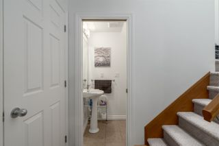 Photo 12: 3125 WINDSOR Street in Vancouver: Mount Pleasant VE 1/2 Duplex for sale (Vancouver East)  : MLS®# R2475673