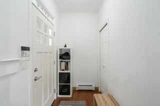 Photo 11: 3125 WINDSOR Street in Vancouver: Mount Pleasant VE 1/2 Duplex for sale (Vancouver East)  : MLS®# R2475673