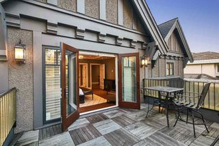 Photo 18: 温西豪宅,SOUTH GRANVILLE LUXURY HOUSE, 楼上五个卧室,five bedrooms upstairs,