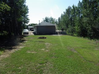 Photo 11: 10 13049 N Township Road 432 in Rural Ponoka County: NONE Residential for sale : MLS®# A1014329