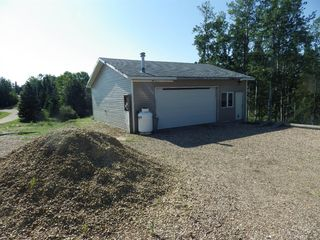 Photo 2: 10 13049 N Township Road 432 in Rural Ponoka County: NONE Residential for sale : MLS®# A1014329