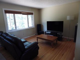 Photo 3: 10 13049 N Township Road 432 in Rural Ponoka County: NONE Residential for sale : MLS®# A1014329