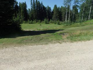 Photo 13: 10 13049 N Township Road 432 in Rural Ponoka County: NONE Residential for sale : MLS®# A1014329