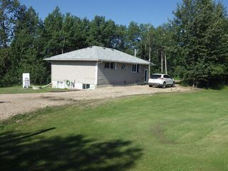 Photo 1: 10 13049 N Township Road 432 in Rural Ponoka County: NONE Residential for sale : MLS®# A1014329