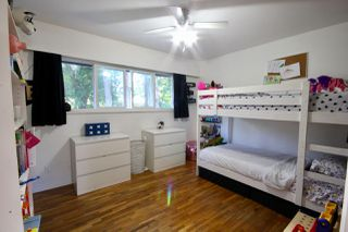 "Photo 13: 4948 10A Avenue in Delta: Tsawwassen Central House for sale in ""TSAWWASSEN CENTRAL"" (Tsawwassen)  : MLS®# R2486801"
