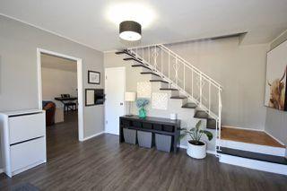 "Photo 4: 4948 10A Avenue in Delta: Tsawwassen Central House for sale in ""TSAWWASSEN CENTRAL"" (Tsawwassen)  : MLS®# R2486801"