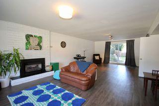 "Photo 17: 4948 10A Avenue in Delta: Tsawwassen Central House for sale in ""TSAWWASSEN CENTRAL"" (Tsawwassen)  : MLS®# R2486801"