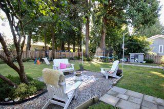 "Photo 21: 4948 10A Avenue in Delta: Tsawwassen Central House for sale in ""TSAWWASSEN CENTRAL"" (Tsawwassen)  : MLS®# R2486801"