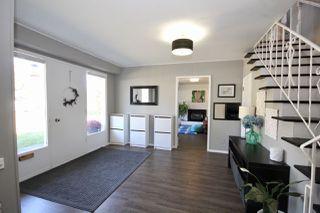 "Photo 5: 4948 10A Avenue in Delta: Tsawwassen Central House for sale in ""TSAWWASSEN CENTRAL"" (Tsawwassen)  : MLS®# R2486801"