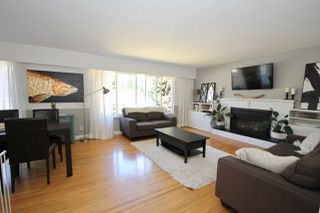 "Photo 6: 4948 10A Avenue in Delta: Tsawwassen Central House for sale in ""TSAWWASSEN CENTRAL"" (Tsawwassen)  : MLS®# R2486801"
