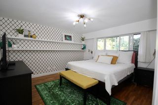 "Photo 14: 4948 10A Avenue in Delta: Tsawwassen Central House for sale in ""TSAWWASSEN CENTRAL"" (Tsawwassen)  : MLS®# R2486801"