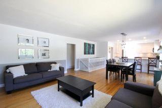"Photo 8: 4948 10A Avenue in Delta: Tsawwassen Central House for sale in ""TSAWWASSEN CENTRAL"" (Tsawwassen)  : MLS®# R2486801"