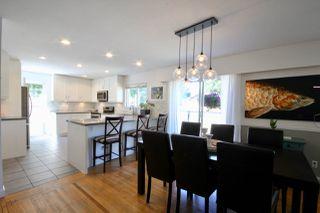"Photo 11: 4948 10A Avenue in Delta: Tsawwassen Central House for sale in ""TSAWWASSEN CENTRAL"" (Tsawwassen)  : MLS®# R2486801"