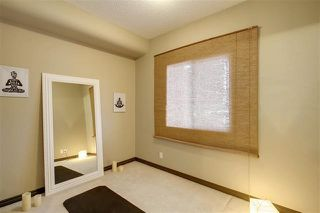 Photo 7: 409 10235 112 Street NW in Edmonton: Zone 12 Condo for sale : MLS®# E4212241