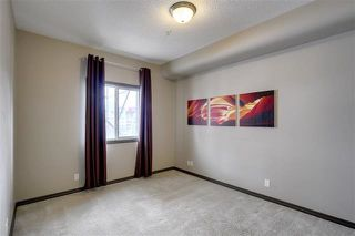 Photo 10: 409 10235 112 Street NW in Edmonton: Zone 12 Condo for sale : MLS®# E4212241