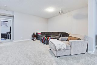 Photo 26: 545 BOULDER CREEK Green S: Langdon Semi Detached for sale : MLS®# A1029406