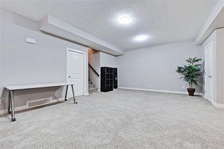 Photo 30: 545 BOULDER CREEK Green S: Langdon Semi Detached for sale : MLS®# A1029406