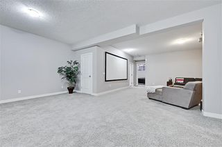 Photo 31: 545 BOULDER CREEK Green S: Langdon Semi Detached for sale : MLS®# A1029406