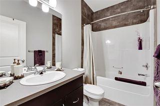 Photo 25: 545 BOULDER CREEK Green S: Langdon Semi Detached for sale : MLS®# A1029406