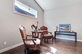 Photo 11: 545 BOULDER CREEK Green S: Langdon Semi Detached for sale : MLS®# A1029406