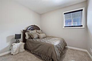Photo 23: 545 BOULDER CREEK Green S: Langdon Semi Detached for sale : MLS®# A1029406