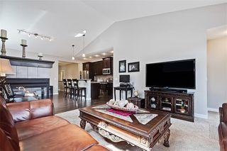 Photo 14: 545 BOULDER CREEK Green S: Langdon Semi Detached for sale : MLS®# A1029406