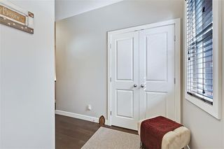 Photo 3: 545 BOULDER CREEK Green S: Langdon Semi Detached for sale : MLS®# A1029406