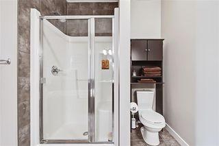 Photo 21: 545 BOULDER CREEK Green S: Langdon Semi Detached for sale : MLS®# A1029406