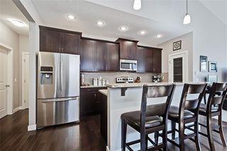 Photo 6: 545 BOULDER CREEK Green S: Langdon Semi Detached for sale : MLS®# A1029406