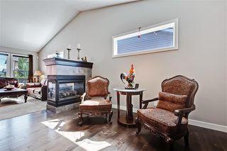 Photo 10: 545 BOULDER CREEK Green S: Langdon Semi Detached for sale : MLS®# A1029406
