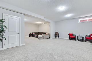 Photo 28: 545 BOULDER CREEK Green S: Langdon Semi Detached for sale : MLS®# A1029406