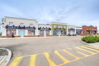 Photo 47: 545 BOULDER CREEK Green S: Langdon Semi Detached for sale : MLS®# A1029406