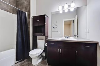 Photo 33: 545 BOULDER CREEK Green S: Langdon Semi Detached for sale : MLS®# A1029406