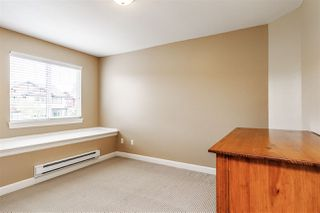 """Photo 15: 17968 71A Avenue in Surrey: Cloverdale BC House for sale in """"Provinceton"""" (Cloverdale)  : MLS®# R2492909"""