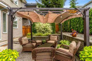 """Photo 2: 17968 71A Avenue in Surrey: Cloverdale BC House for sale in """"Provinceton"""" (Cloverdale)  : MLS®# R2492909"""