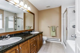 """Photo 12: 17968 71A Avenue in Surrey: Cloverdale BC House for sale in """"Provinceton"""" (Cloverdale)  : MLS®# R2492909"""