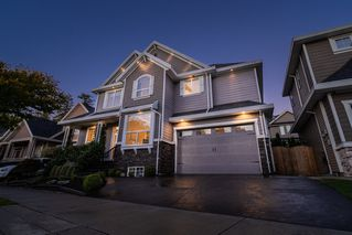 Photo 30: 5976 163A Street in Surrey: Cloverdale BC House for sale (Cloverdale)  : MLS®# R2504029
