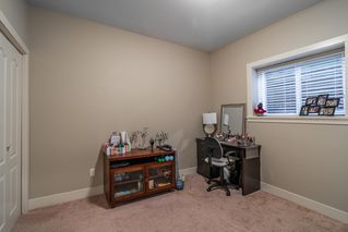Photo 26: 5976 163A Street in Surrey: Cloverdale BC House for sale (Cloverdale)  : MLS®# R2504029