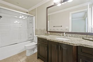 Photo 13: 6111 NO. 6 Road in Richmond: East Richmond House for sale : MLS®# R2507898