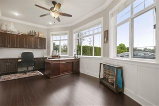 Photo 12: 6111 NO. 6 Road in Richmond: East Richmond House for sale : MLS®# R2507898