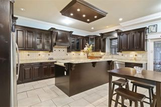 Photo 9: 6111 NO. 6 Road in Richmond: East Richmond House for sale : MLS®# R2507898