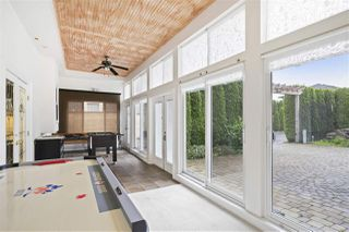 Photo 20: 6111 NO. 6 Road in Richmond: East Richmond House for sale : MLS®# R2507898