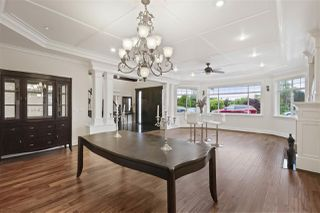 Photo 3: 6111 NO. 6 Road in Richmond: East Richmond House for sale : MLS®# R2507898