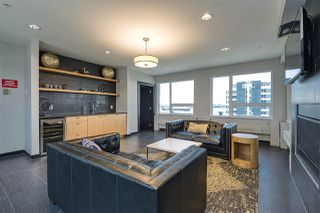 """Photo 15: 310 123 W 1ST Street in North Vancouver: Lower Lonsdale Condo for sale in """"First Street West"""" : MLS®# R2513284"""