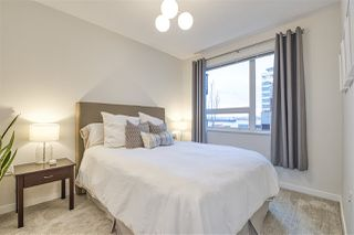 """Photo 8: 310 123 W 1ST Street in North Vancouver: Lower Lonsdale Condo for sale in """"First Street West"""" : MLS®# R2513284"""